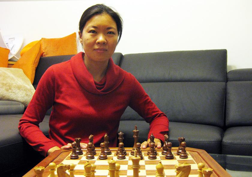 2016-10-qingxia