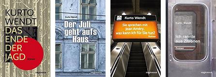 2016-08-kurto-publikationen