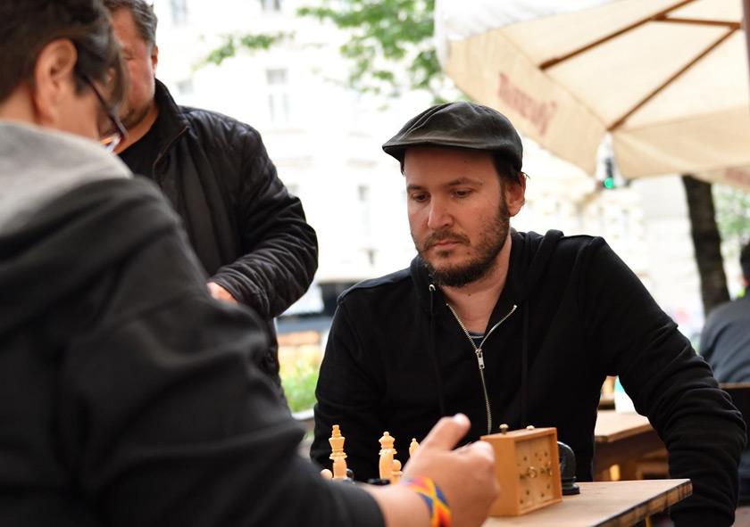Andreas aus Wien (A)