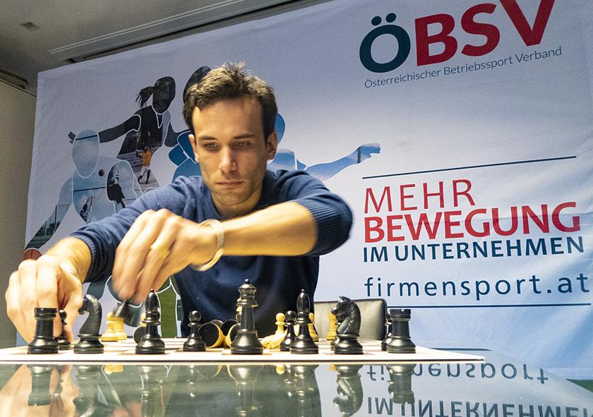 Florian aus Glattbeck (D)